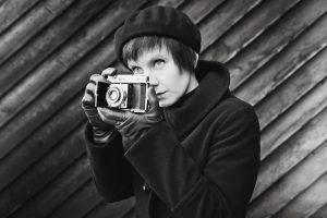 01_camera