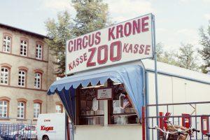 krone-1b